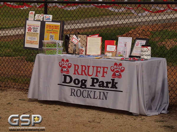 RRUFF Dogs Day Out 035