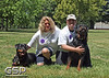 2013 Elk Grove K9 Cancer Walk 470