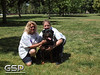 2013 Elk Grove K9 Cancer Walk 482