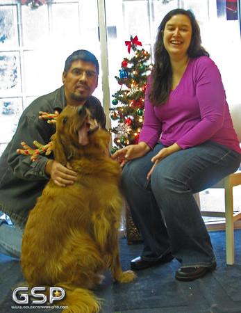 Santa Paws 12-20-09 084