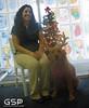 Santa Paws 12-20-09 140