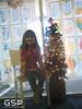 Santa Paws 12-20-09 138