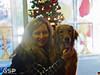 Santa Paws 12-20-09 093