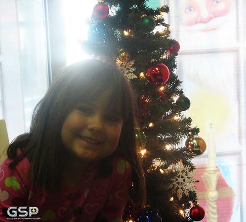 Santa Paws 12-20-09 139