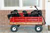 Groff-Puppies 115_E