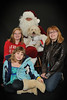 Santa_7771 Wooly with girls