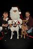 Santa_7981 davis_3 dogs