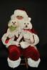 Santa_7942 dussinger_buttons tucke