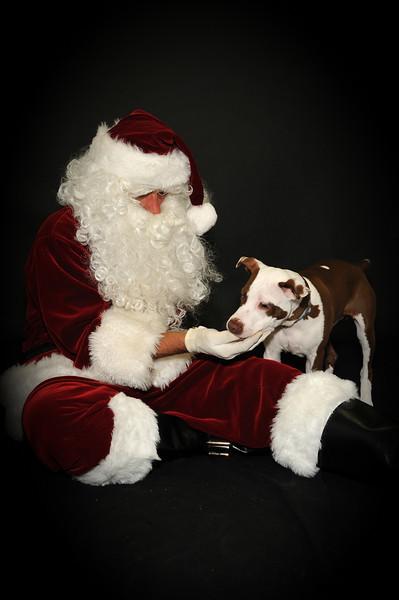 Santa_7858 heiserman_deuce