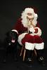 Santa_7773  romanella_taylor cookie
