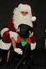 Santa_7975 eberly_lily