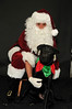 Santa_7973 eberly_lily