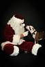 Santa_7857 heiserman_duece