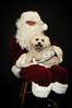 Santa_7802 robinson_angus