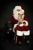 Santa_7775 romanella_taylor cookie