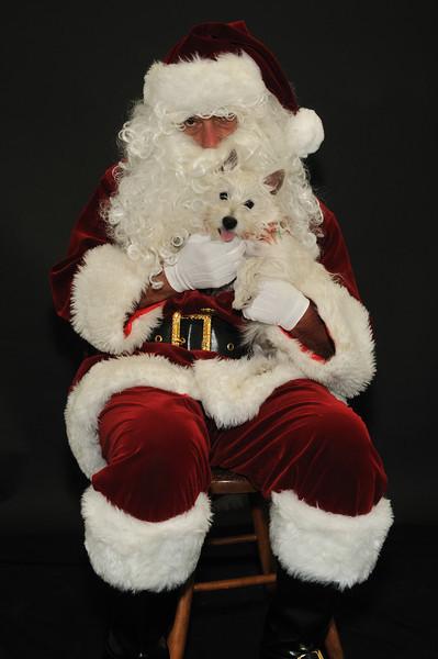 Santa_7751 cook_cookie