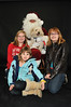 Santa_7768 wooly with girls