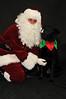 Santa_7970 eberly_lily