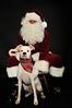 Santa_7831  morrison_roxy