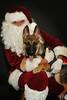 Santa_7955 trafford -lexi