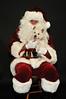 Santa_7752 cook_cookie