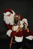 Santa_7950 trafford_lexi