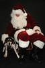 Santa_7869 freeman_sarah