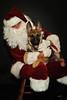 Santa_7951 trafford_lexi