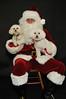 Santa_7939 dussinger_buttons tucker