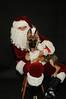Santa_7958 trafford_lexi
