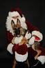 Santa_7954 trafford_lexi