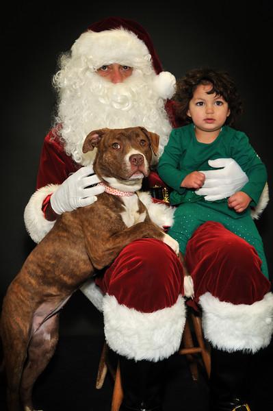 Santa_7816 diehm_ miley