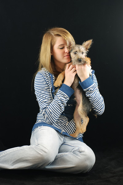 Pet Portraits 03 22 08 063 E