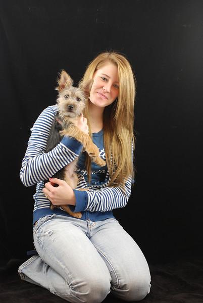 Pet Portraits 03 22 08 098 E
