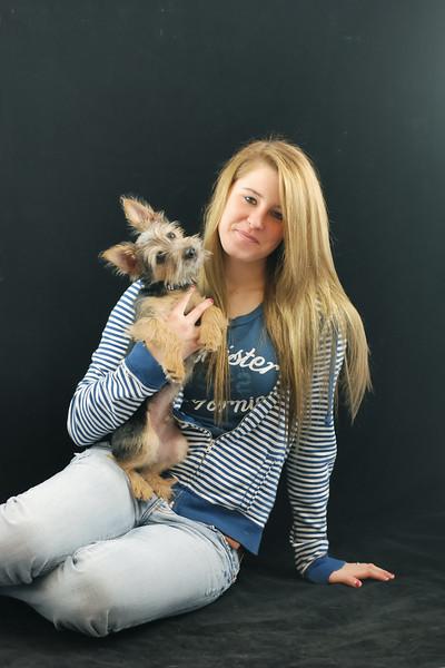 Pet Portraits 03 22 08 129 E
