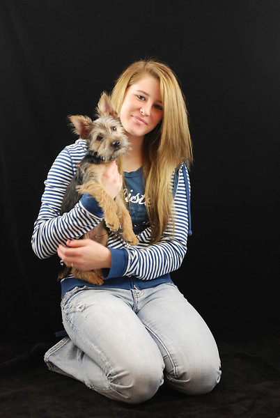 Pet Portraits 03 22 08 118 E
