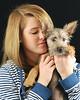 Pet Portraits 03 22 08 063 E_810