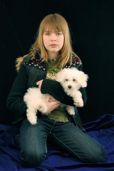 Pet Portraits 03 22 08 257_E