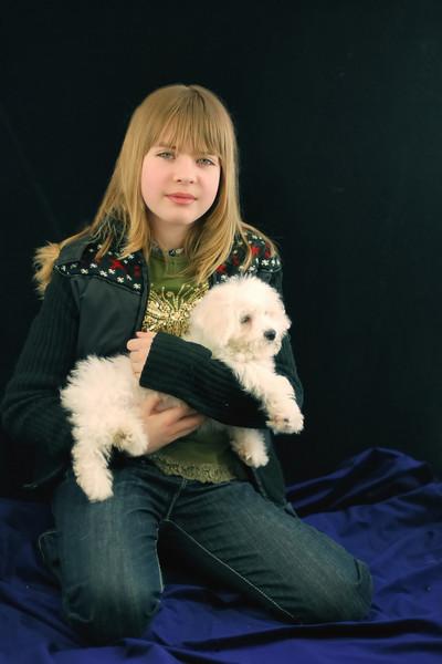 Pet Portraits 03 22 08 258 E_II