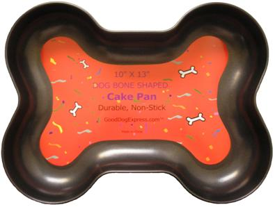 MAKE YOUR OWN PET TREATS, Everything you need for a Pet Party: http://GoodDogExpress.com/page/GDPEI/CTGY/BDP  HEALTHY TREAT RECIPES:   BAD BREATH BANISHERS: http://GreatPetRecipes.com/index.php?detailed=137%0
