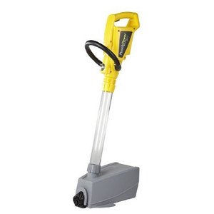 Pet Power Products Pooch Power Shovel http://PetPowerProducts.com http://ebay.com/itm/NEW-Pet-Power-Products-Pooch-Power-Shovel-/390471336923?pt=LH_DefaultDomain_0&hash=item5ae9e7c3db