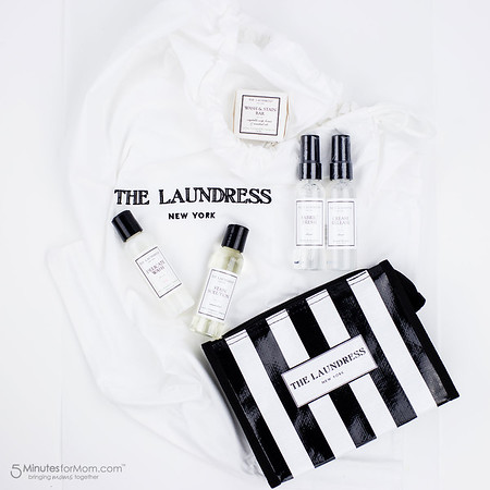 Laundress-Travel-Pack-IG