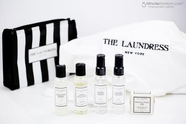 Laundress-Travel-Pack-4