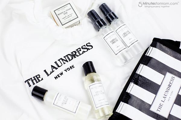 Laundress-Travel-Pack-2