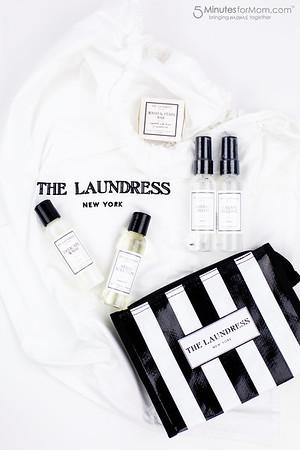 Laundress-Travel-Pack-5