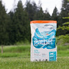 Gather-from-Petcurean-0125