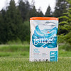 Gather-from-Petcurean-0124