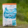 Gather-from-Petcurean-0057