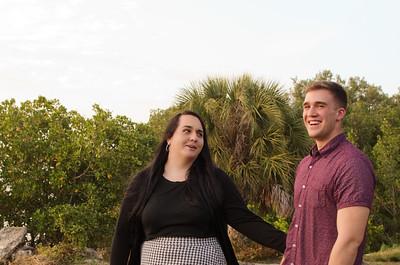 Peter & Eirelyn Proposal-10