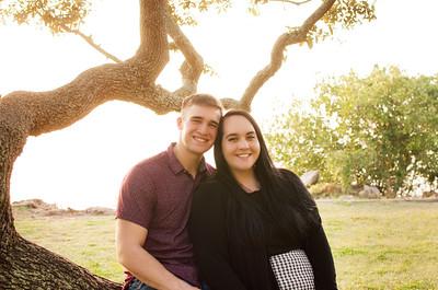 Peter & Eirelyn Proposal-22